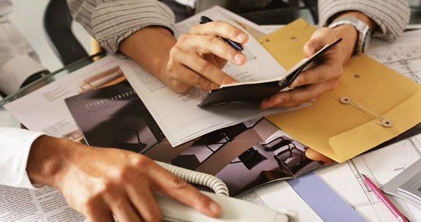 domiciliation soci t tunisie cr ation d 39 entreprises. Black Bedroom Furniture Sets. Home Design Ideas